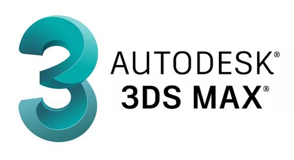 3ds Max软件零基础到精通学习计划