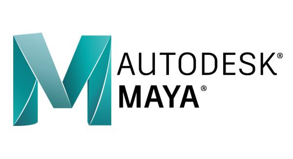 Maya软件零基础到精通学习计划